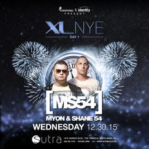 XL NYE - DAY 1 - Myon and Shane 54