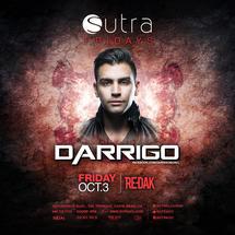 DJ Darrigo