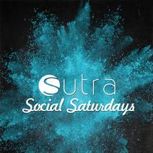 Social Saturdays