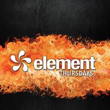 Element Thursdays