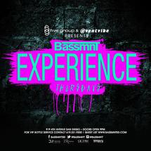 Experience Thursdays